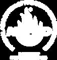 nafed-logo-white-resized